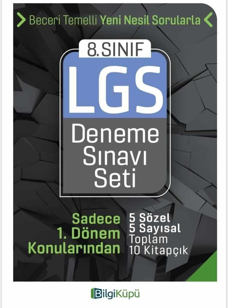 lgs-yeni-deneme-1.donem