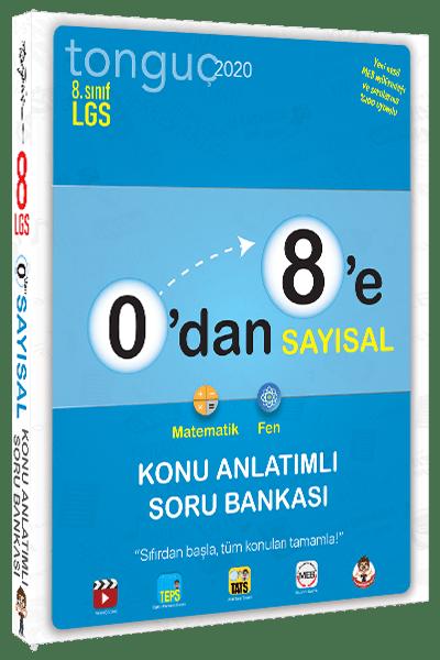 8e-hazirlik-sayisal
